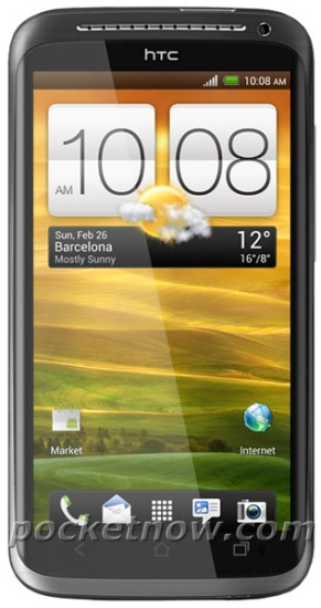 HTC-One-X-leak