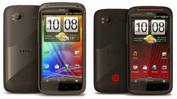 HTC-Sensation-and-HTC-Sensation-XE