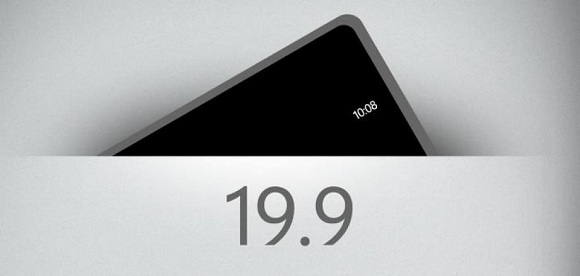 HTC-WP8-Tease