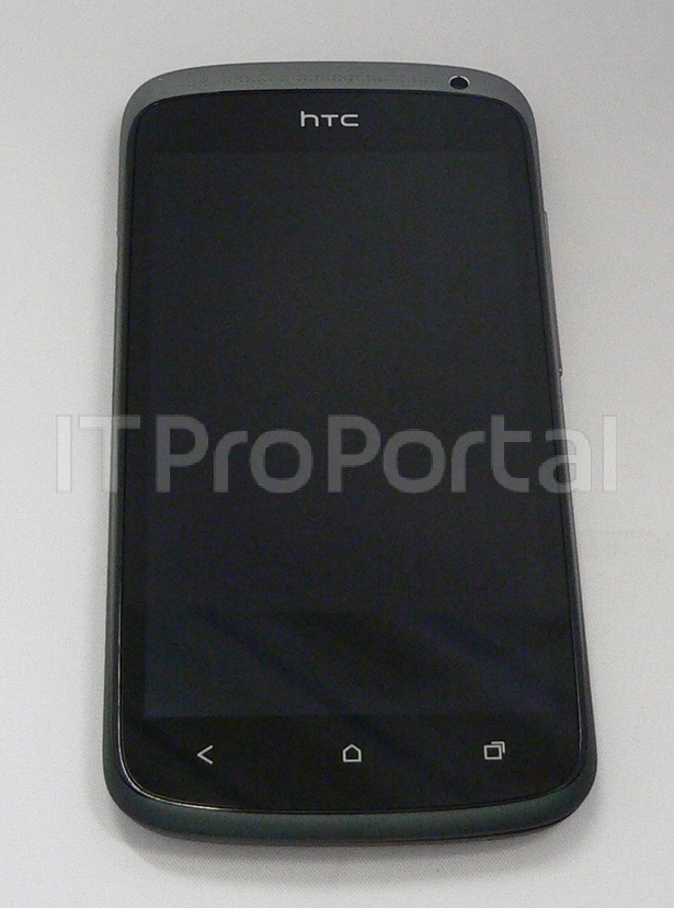 Htc-One-X-Leaked-1