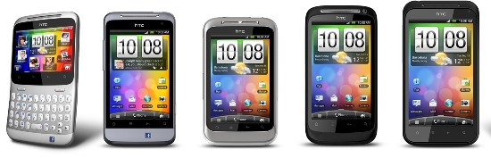 htc-devices-1
