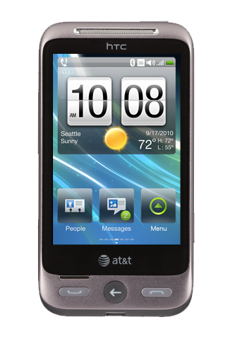 htc-freestyle
