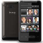 htc-hd-mini-s