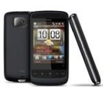 htc-touch-2-t-3333-