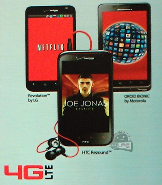 htc_rezound_ad_verizon