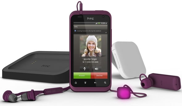 htc_rhyme_accessories