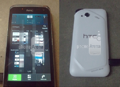 Htc-unnamed
