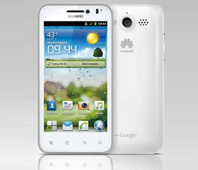 Huawei-Honor-Ice-Cream-Sandwich