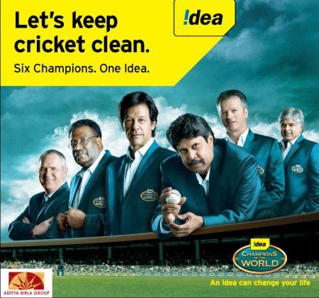 Idea-Cricket-450x450