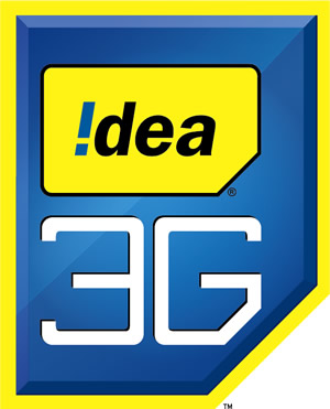 idea-cellular-3g-logo