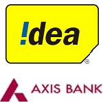 retail banking of axis bank Axis bank offers internet banking services, personal banking services including accounts, cards, loans, investment options to personals, corporates and nris check out online banking services and products from one of the best online bank in india.