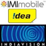 idea-imi-mobile-indiavison-tv