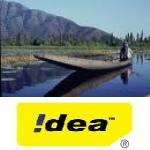 idea-jammu-and-kashmir