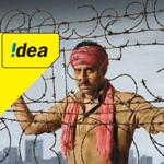 Idea West Bengal Kolkata Bangaldesh