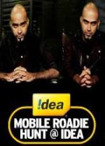 idea-mtv-roadies-3rd-season-mobile win hero honda karizma
