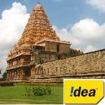 idea tamil nadu new tariff