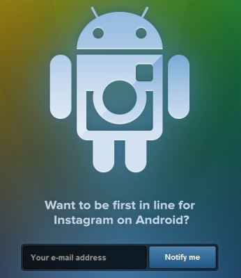 Instagram-Android-Signup copy