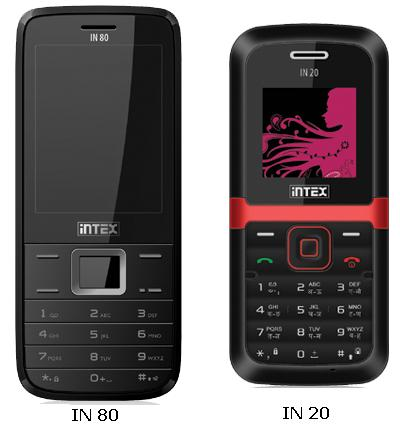 Intex-IN-80-IN-20