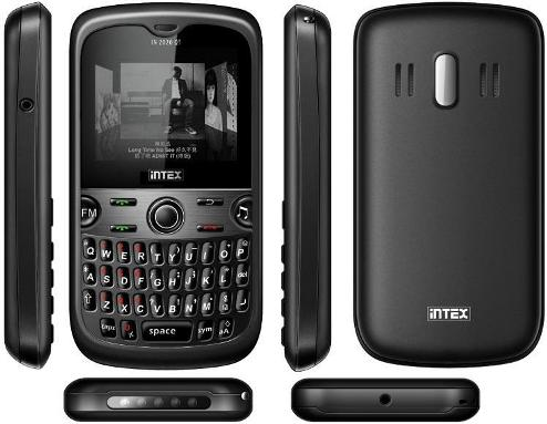 intex-in-2020-qwery-mobile
