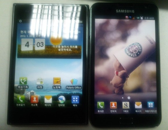 LG-Optimus-Vu-vs-Samsung-Galaxy-Note-1