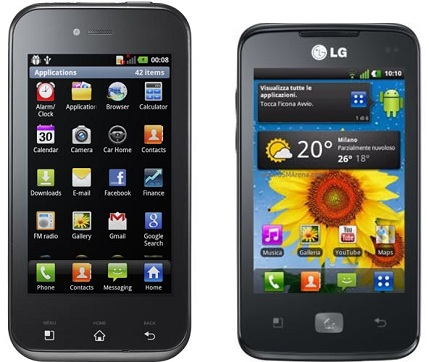LG-optimus-Sol-Hub-Launch