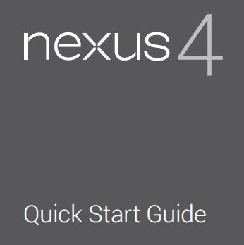 LG-Nexus-4-Manual-1