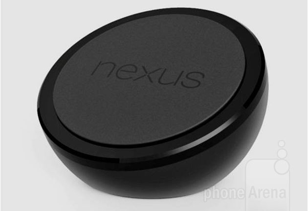 LG-Nexus-4-Wireless-Charger