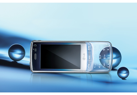 lg-gd-900-transparent-mobile-1