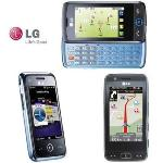 lg-mobile-phone-gm730-gw525-gt505