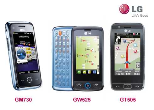 lg-mobile-phones