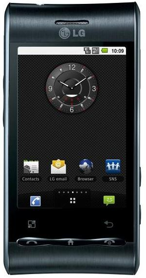 lg-optimus-gt540-front
