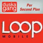 loop-mobile-dus-ka-gang-second-plan