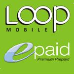 loop-mobile-epaid