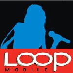 loop-mobile-karoke