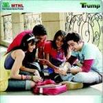 MTNL-Youth-Plan