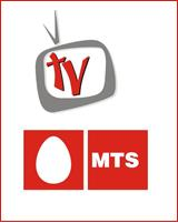 MTS_India_Launches_MTS_TV_on_MBlaze_Data_Services