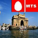 mts-india-mumbai