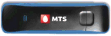 mts-mblaze-data-card