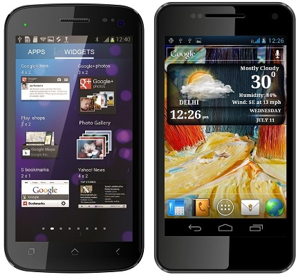 Micromax-A110-A90S-Combo-1