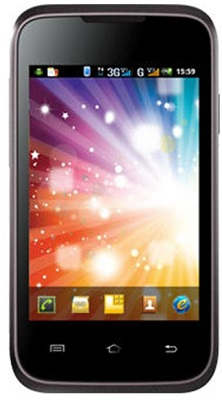 Micromax-A54-Smarty-3.5