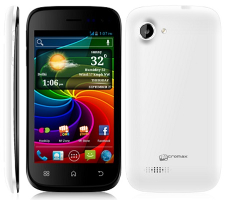 Micromax-A68-Smarty-4.0