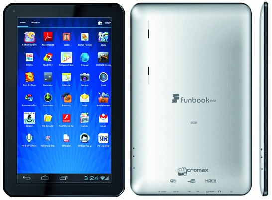 Micromax-Funbook-Pro-Full