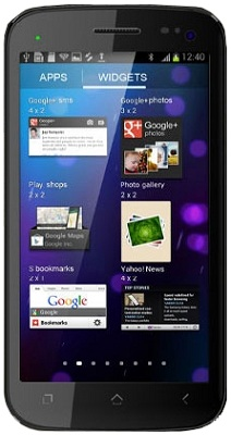 Micromax-Superfone-A110-Canvas-2