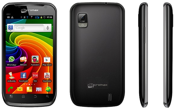 Micromax-Superfone-A84-Elite