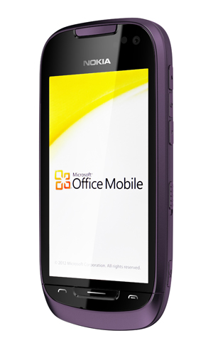 Microsoft-Office-For-Symbian
