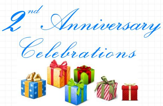 2nd-anniversary-celebrations