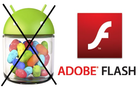 Adobe-Flash-JellyBean