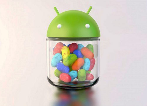 Android-4.1-Jelly-Bean-logo