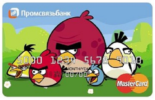 Angry-Birds-Credit-Card