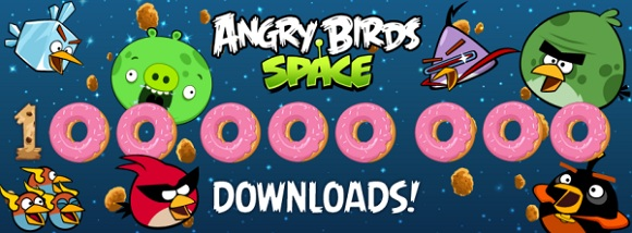 Angry-Birds-Space-100-million